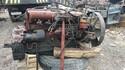 Двигатель в сборе 8460.41N - Iveco Evrostar