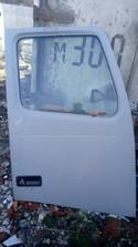 Дверь правая  - DAF XF 105