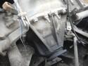 Редуктор задний RT - Volvo FM-12 6X4 самосвал