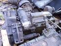 MКПП G4/65-6/90 - Mercedes 1722, 1622, 1626