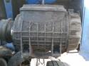 Корпус воздушного фильтра  - DAF CF75 6х2 спецтехника