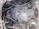МКПП под разбор  - Volvo FH12