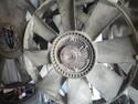 Термомуфта  - Iveco Eurostar