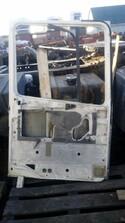 дверь левая  - DAF 95 ATI 360