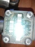 Насос форсунка топливная A0280745903 - Mercedes Axor