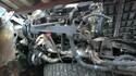 Двигатель  - Iveco Daily