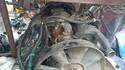 Двигатель D2866LF31 - Man F2000