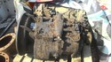 МКПП RT 11509G - FAW 3253 (6x4)