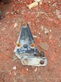 Траверса подвесного подшипника кардана 45 - MAN TGA 8х4
