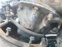 Редуктор задний  - Volvo FL6, FL618