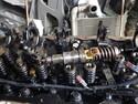 Форсунка электронная 20747797 - Renault Premium DXI450