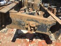 Рама с документами  - Scania T-124 6x4 самосвал