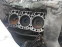 Блок двигателя OM 441 - Mercedes 1722, 1622, 1626