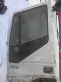 Дверь передняя левая 1908808 - Iveco Stralis 2002-2006