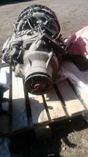 КПП 5600577103 - Renault