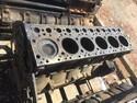 Блок двигателя  - Renault Premium