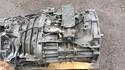 КПП 5949779898 - Iveco Trakker Astra 8x6