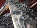 Проводка двигателя  - Renault Premium