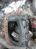 Редуктор задний RT 3210 HV 1524979 - Volvo FM12 8X4 самосвал