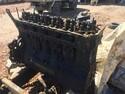 Блок двигателя 51.41501-3089188 - Volvo FH12