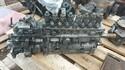 ТНВД 106871-9320 - Hyundai