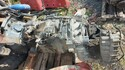 КПП 1895893 - Scania 4х2 143H