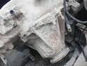 Редуктор задний RT 3210 HV; 4,12; 25/21; 1,19; - Volvo FM-12 6X4 самосвал
