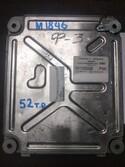 Блок управления двигателем 60100008 - Volvo