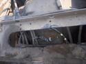 Редуктор заднего моста 5001867105 - Renault Premium DCI420