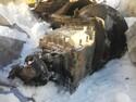 МКПП 1238002960 - Volvo FL611