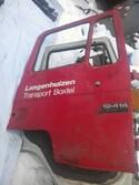Дверь передняя правая 81626004088 - MAN 3-Series F2000