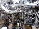 Блок ДВС 7421170681 - Renault Premium DXI450