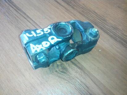 Карданчик рулевой колонки - Mercedes-benz, Axor